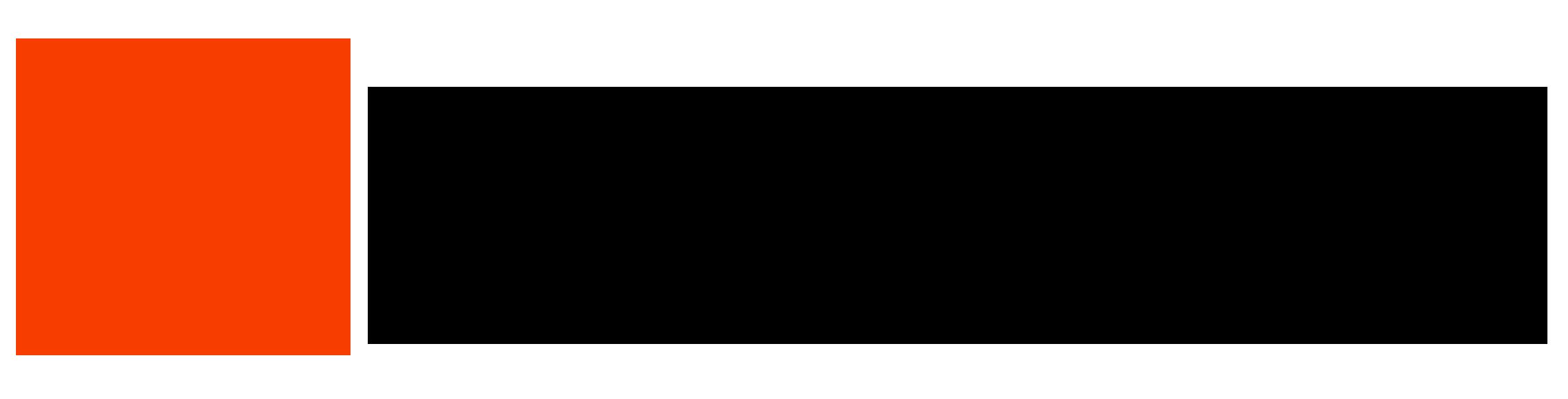 horizental-danian-logo
